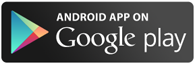 available_google.png.pagespeed.ce.HI8BWVmuT5